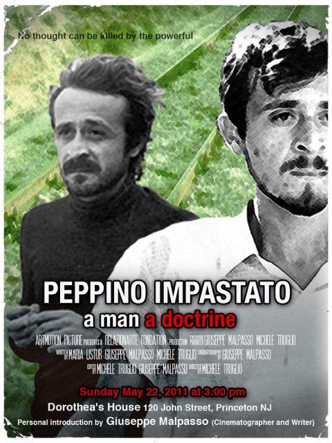 Peppino-Impastato-Poster@