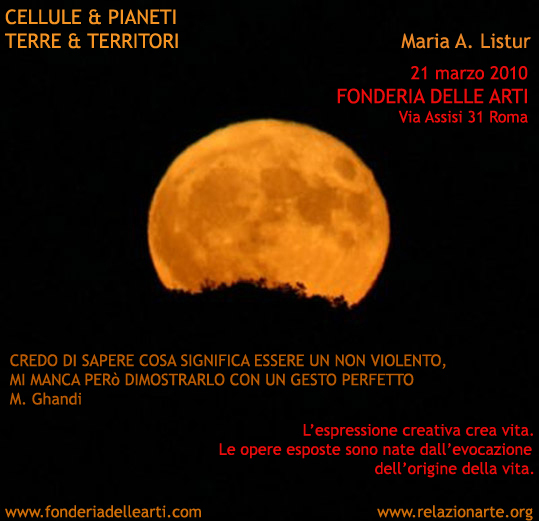 RELA_21-marzo-10ML