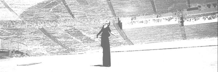 Sfondo-Eve-StabatMater-720x240
